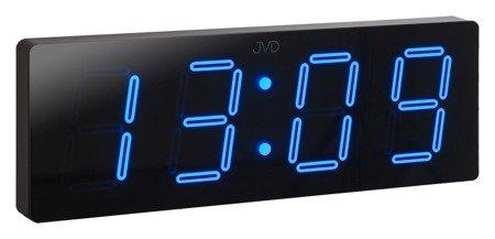 Zegar JVD BARDZO DUŻY 51 cm DH1.2